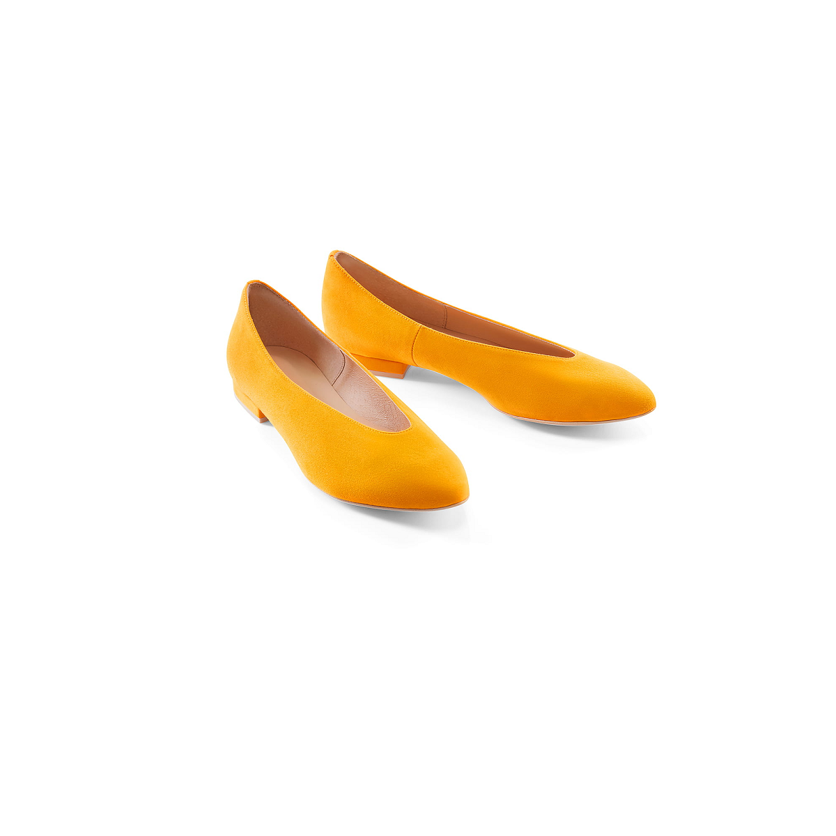 balerinki-Audrey-yellow.png