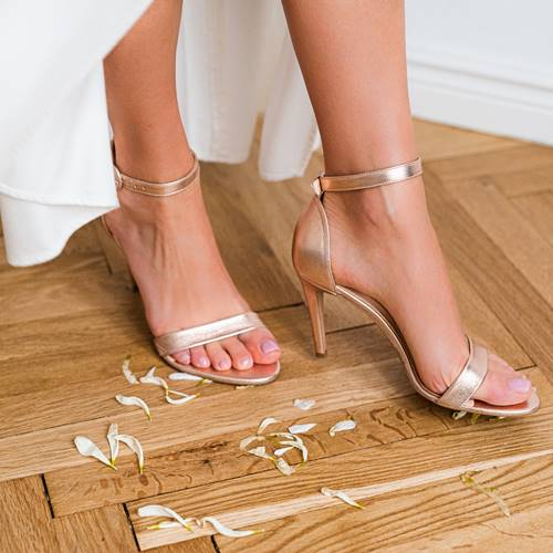 sandalki-slubne-princess-shoes-monika-kaminska1.jpg